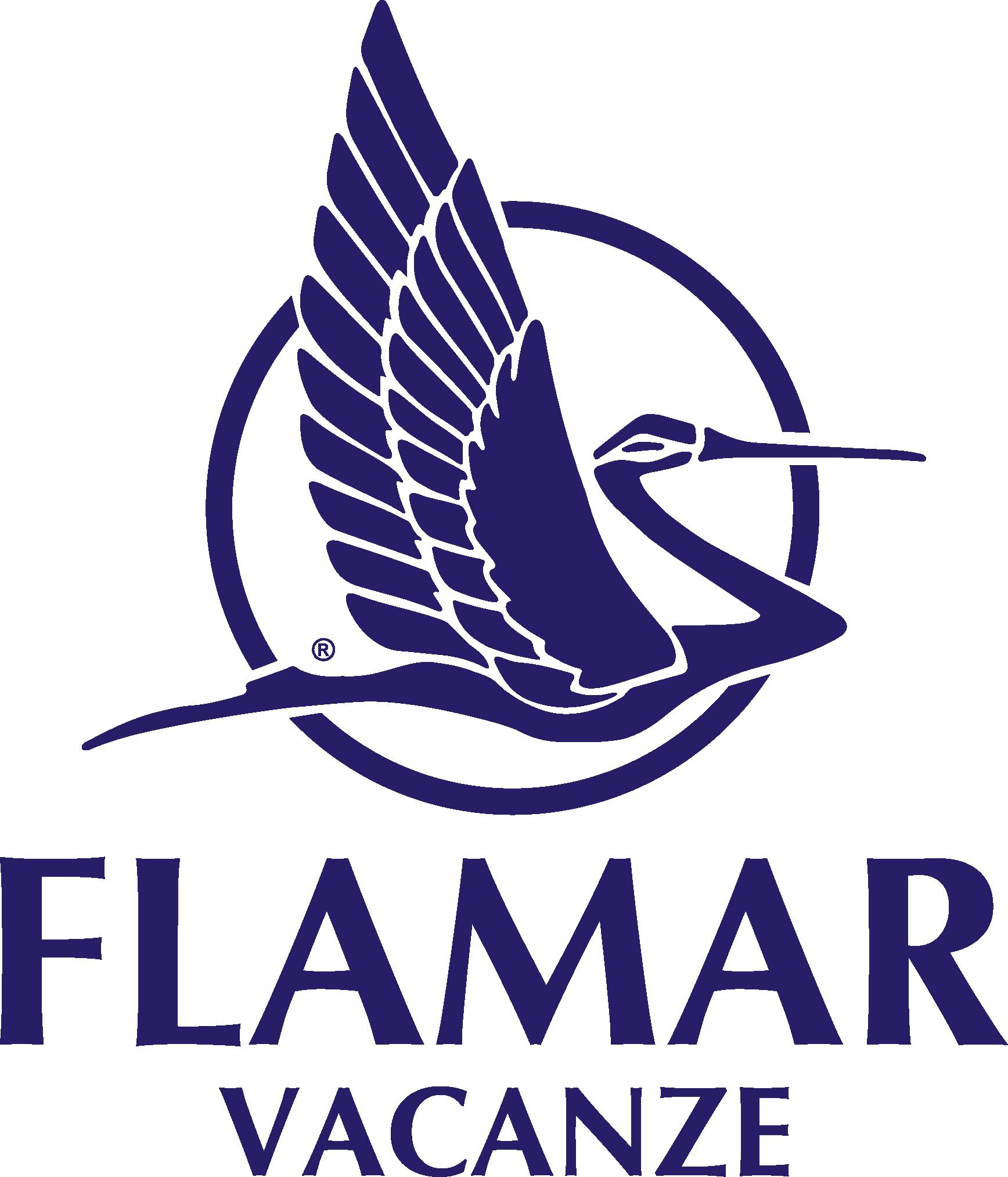 Flamar Vacanze